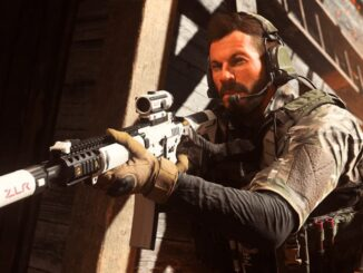 Call of Duty: How to Free up Space by Deleting Packs