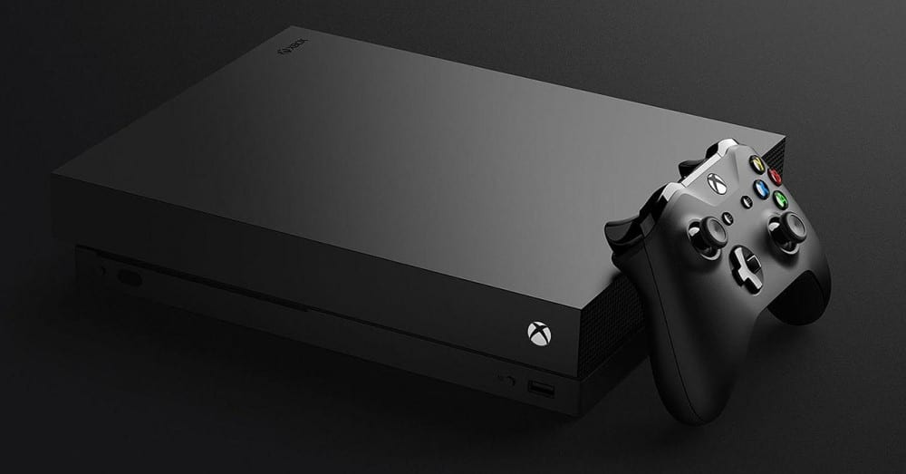 Prepare Your Xbox One to Migrate to Xbox Series X