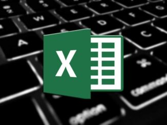 Excel Keyboard Shortcuts: The Best Combinations