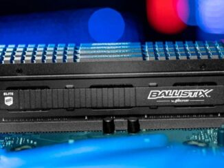 What to Consider Before Buying RAM