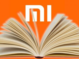 MIUI 12: New Improved Reading Mode Discovered