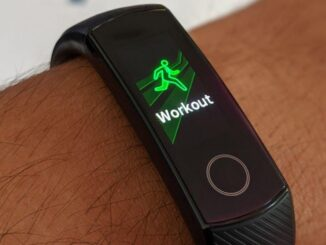 Activity Bracelets: Tips to Lose Weight and Improve Fitness