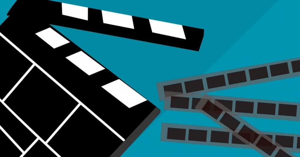 MP4Tools: Program Kit to Cut and Merge Videos