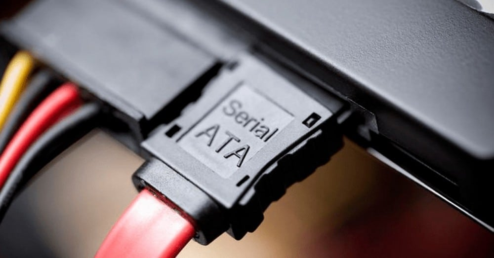 Route SATA Cables to Install SSDs on Your PC