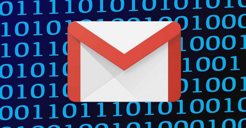 Know if the Gmail Account is Safe