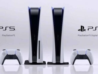 SONY PS5: Structural and Design Analysis