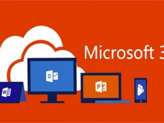 Microsoft Office on Mac: Download and Prices