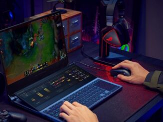 Best Cheap Laptops to Play LoL at Full Resolution