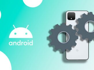 Create and Use the Rules on Android Phones