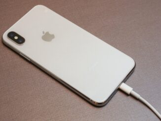 Fast Charging on iPhone: Advantages and Disadvantages