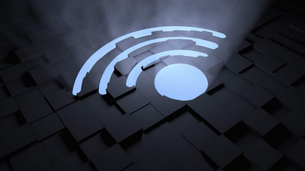 Cheap WiFi Repeater: the Best Models