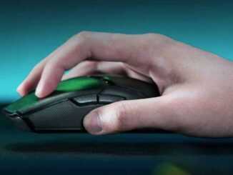 Best Wireless Gaming Mice on the Market