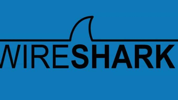 How to Capture Traffic with Wireshark