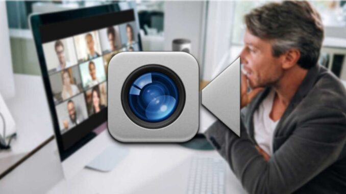 Best Programs for Video Conferencing in Windows