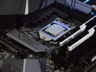 What is the QVL of Motherboards