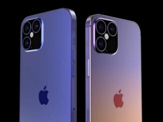 iPhone 12 Size: Possible Models