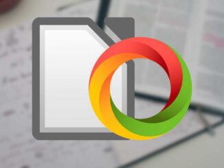 Differences Between LibreOffice and FreeOffice
