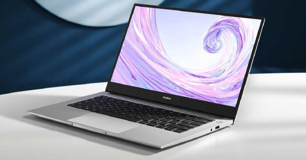 Best Cheap Laptops to Edit with Photoshop