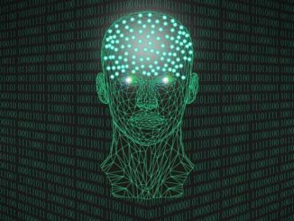 How AI and Machine Learning Will Transform Security