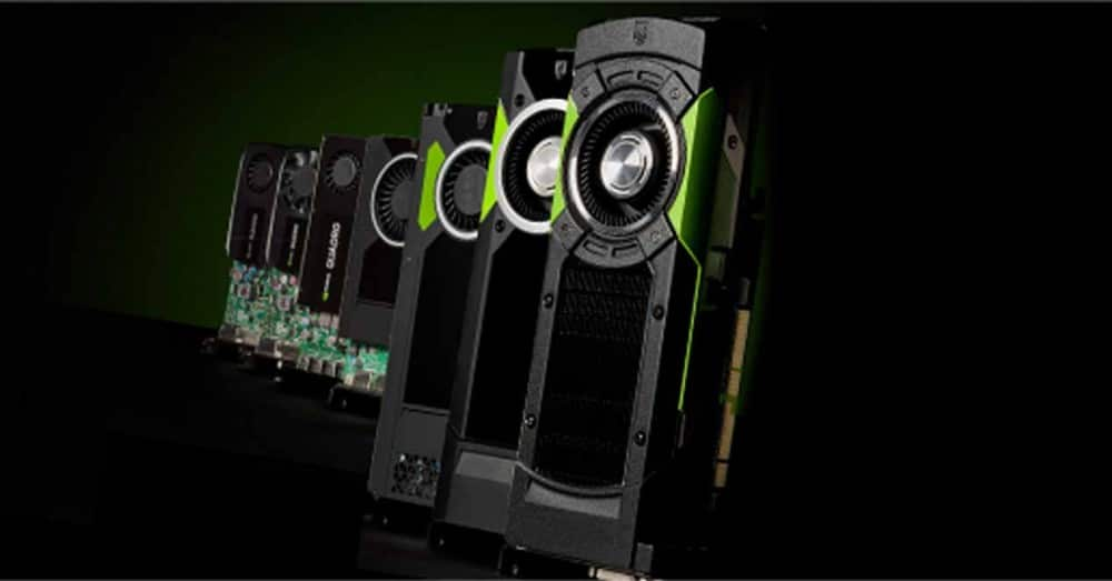 How the NVIDIA Architecture Has Evolved from Tesla to Turing