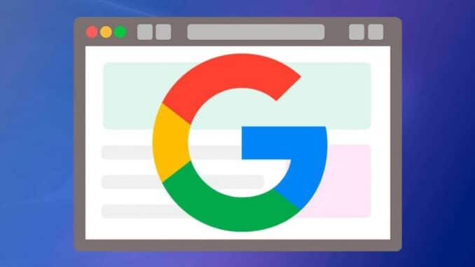 Set Google as home Page in Chrome, Firefox, Edge