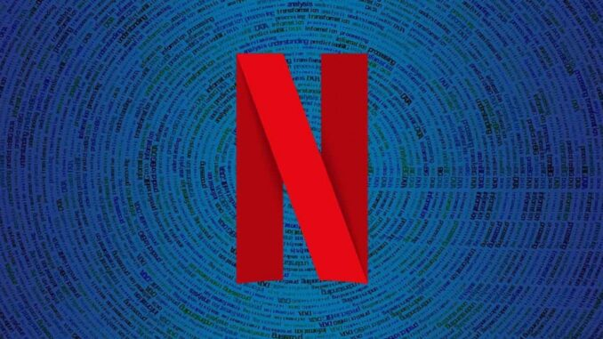 VPN or Proxy for Netflix: Advantages and Disadvantages