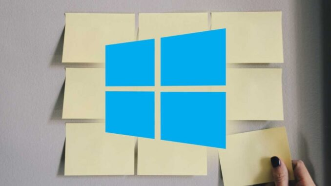 Automat Tasks in Windows 10: Task Scheduler and Alternatives