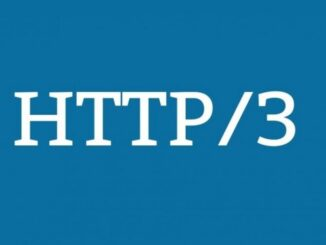 See if a Web Page Uses the HTTP/3 Protocol