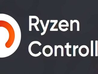 Ryzen Controller Squeezes Maximum Performance