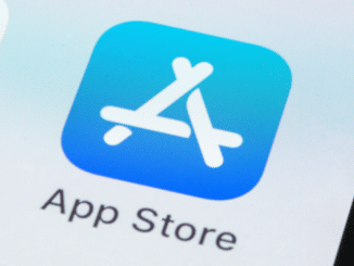 App Store Security: Guidelines for Approving Apps
