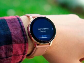 Smartwatch with 4G: Characteristics Must Have