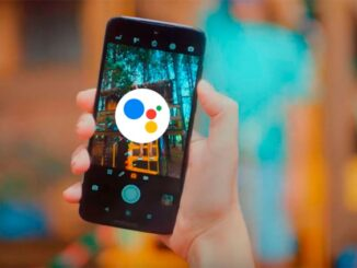 Activate the Google Assistant with a Button on a Motorola