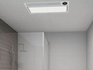Cele mai bune gadgeturi pentru a avea o baie conectată