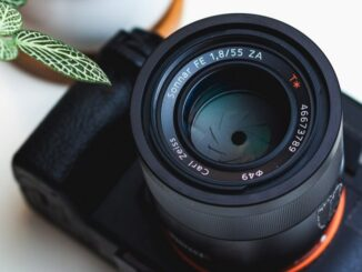 Cameras: Advantages and Disadvantages of Each Model