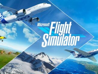Microsoft Flight Simulator: versiuni, avion și aeroporturi disponibile