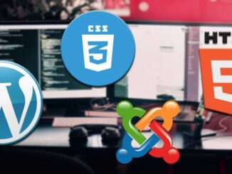 Free Courses to Learn How to Program and Design Websites from Scratch