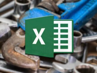 Troubleshoot Excel: Safe Mode and Restore Settings