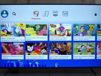 Install and Watch YouTube Kids on Amazon Fire TV Stick