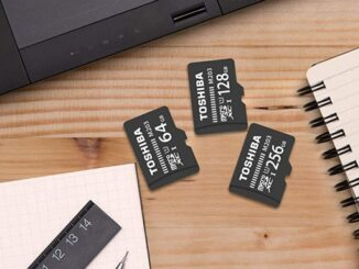Best 64GB MicroSD Cards: Recommended Models