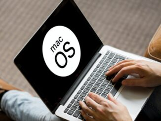 Mac Can't Update: Causes and Solutions