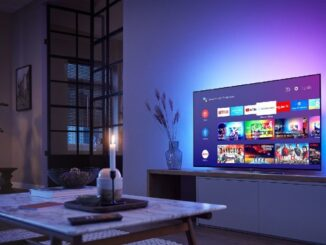 Cheapest Smart TV with Android TV