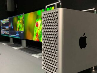 Why Buying a Mac Pro is Not a Good Idea