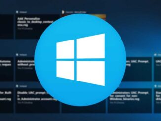Windows Timeline: What it is, How it Works