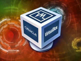 Create and Configure a Virtual Machine with VirtualBox