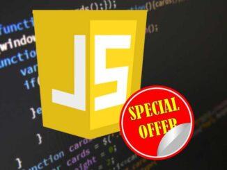 JavaScript Coding: Course Pack