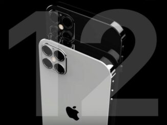 iPhone 12: Most Reliable Rumors