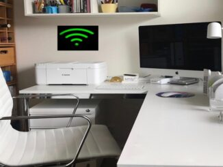 My WiFi Printer is Not Working