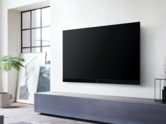 Smart TV Best Models with Netflix Calibrated Mode