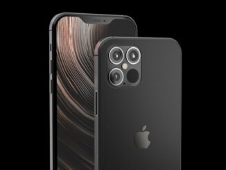 We Already Know the Design of the iPhone 12