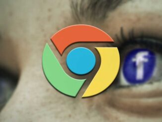 Chrome Extensions to Improve Facebook Experience